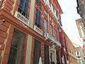 Palazzo Rosso,2.JPG