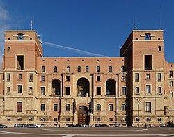 Palazzo del Governo - Taranto.jpg