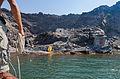 Palea Kameni - Santorini - Greece - 04.jpg