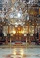 Palestine-06324 - Church of the Nativity (34932602445).jpg