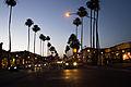 Palm Canyon Drive.jpg