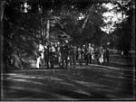 Palmer's Mystery Hike No. 1 (3655608397).jpg