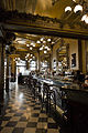 Pamplona Café Iruña interior 05.jpg