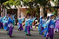Pan Pacific Parade - Noubi (5899811303).jpg