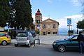 Panagia Mandrakina - Corfu 01.jpg