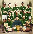 Panathinaikos FC 1922.jpg