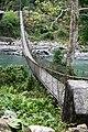 Panbang suspension bridge.jpg