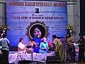 Pandit Vishwa Mohan Bhatt & Pandit Gobinda Bose 01.jpg