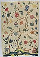 Panel (England), early 18th century (CH 18607975-2).jpg