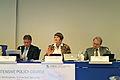 Panel on Effective Verification of the CTBT (7635411498).jpg