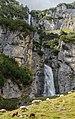 Panixersee (Lag da Pigniu) boven Andiast. (d.j.b.) 09.jpg
