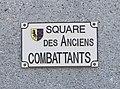 Panneau du square des anciens combattants (Lupé).jpg