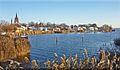Panorama-Werder.jpg