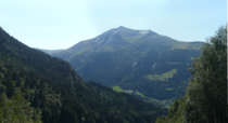 Panorama Mont Joly.png