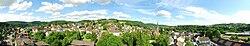 Panorama Rosbach.jpg