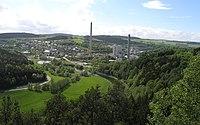 Panorama blankenstein papierfabrik.jpg