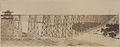 Panoramic view of the Canadian Pacific Railway viaduct, at Lethbridge, Alberta No 2 (HS85-10-21152).jpg