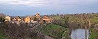 PanoramiqueBriant.jpg