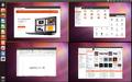 Pantallazo Escritorio Ubuntu 11 10.png