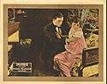 Panthea lobby card.jpg