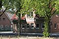 Papenburg - Lindenstraße 02 ies.jpg