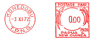 Papua New Guinea stamp type A4.jpg