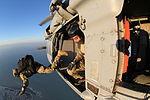 Parachute training operations 140326-N-BG563-004.jpg