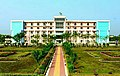 Parala Maharaja Engineering College Berhampur.jpg