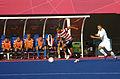 Paralympics 2012 120903-A-SR101-070.jpg