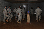 Paratroopers gain confidence in M50 protective mask 141028-A-RV385-006.jpg