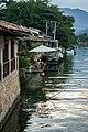Paraty - Rio de Janeiro (21847598603).jpg