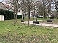 Parc Alsacienne - Maisons-Alfort (FR94) - 2021-03-22 - 1.jpg