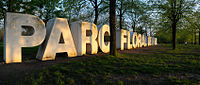 Parc Floral pixinn.net.jpg