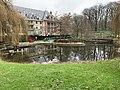 Parc Mairie - Le Plessis-Robinson (FR92) - 2021-01-03 - 2.jpg