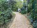 Parc Olympiades Fontenay Bois 9.jpg