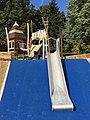 Parc de la République Pierrefitte - toboggan.jpg