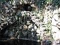 Parc del Laberint d'Horta Barcelona 9.jpg