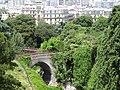 Parc des Buttes Chaumont, Paris (28132367763).jpg