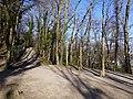 Parcours d'Orientation Patrimoine du Hameau de Ternier @ Saint-Julien-en-Genevois (51001384190).jpg