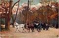 Paris, Bois de Boulogne. 651-87-Paris, Bois de Boulogne. 651-87 (NBY 420184).jpg