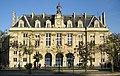 Paris-XIIIe-mairie.jpg