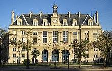 Hotel Maubeuge Paris Gare Du Nord