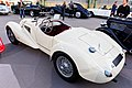 Paris - Bonhams 2016 - Fiat 1500 6C Barchetta - 1937 - 002.jpg