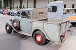 Paris - Bonhams 2017 - Fiat 508 Balilla pick up - 1933 - 004.jpg