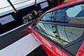 Paris - RM auctions - 20150204 - Lamborghini Countach 25th Anniversary - 1989 - 013.jpg
