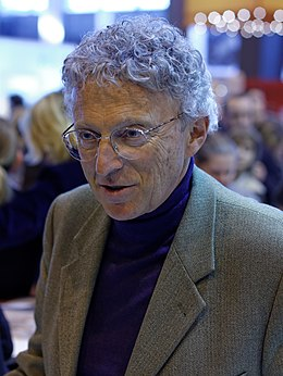 Paris - Salon du livre 2013 - Nelson Monfort 002.jpg