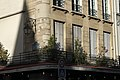 Paris 3e Rue Notre-Dame-de-Nazareth 495.jpg