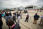 Paris Air Show 2015 150618-F-RN211-167 (18764661468).jpg