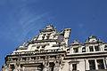 Paris Mairie du 10e 192.JPG