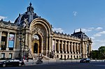 Paris Petit Palais 4.jpg